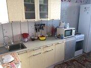 2 к.кв. г. Чехов, Купить квартиру в Чехове по недорогой цене, ID объекта - 321521052 - Фото 16