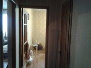 Продажа квартир ул. Башкирская
