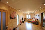 Квартира в Панинском доме - Фото 1