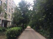Продажа 1 комнатной квартиры в Солнечногорске - Фото 5
