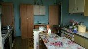 Сдается комната в общежитии на ул. Каманина