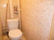 Продам 2-к квартиру, ул. Неделина, 23, Купить квартиру в Липецке по недорогой цене, ID объекта - 327319781 - Фото 11