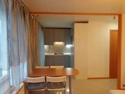 Срочно сдам квартиру, Аренда квартир в Кисловодске, ID объекта - 321207134 - Фото 3