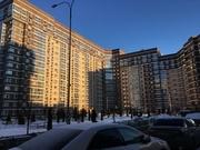 Продажа 1-комнатной квартиры в ЖК Татьянин Парк 14к3 - Фото 1