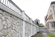 Абхазия. Сухум. Новый 4-х этажный современный гостиничный комплекс., Готовый бизнес Сухум, Абхазия, ID объекта - 100044072 - Фото 5