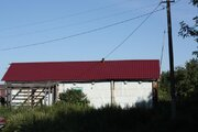 Дом в 45 км от Воронежа - Фото 1