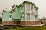 Продажа дома, Севастополь, Тер. СПК пк ст Бриз - Фото 1