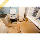 Продаётся 2-х комнатная квартира в тихом центре по ул. Ф.Энгельса, Купить квартиру в Петрозаводске по недорогой цене, ID объекта - 322643793 - Фото 4