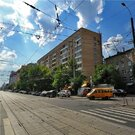 Продажа квартиры, Ул. Лесная