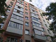 2 комнатная квартира в центре Москвы - Фото 1