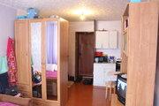 850 000 Руб., Первомайская 115, Купить комнату в квартире Сыктывкара недорого, ID объекта - 700994347 - Фото 5