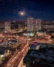 """Продажа 3-х комнатной квартиры в ЖК """"Елена"""" Пр-т Вернадского 105к4"""
