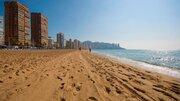 Продается новая вилла в Бенидорме с видом на море, Продажа домов и коттеджей Бенидорм, Испания, ID объекта - 503252714 - Фото 19