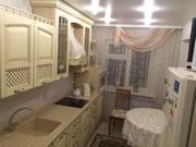 Продажа двухкомнатной квартиры на микрорайоне 5