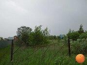 Продается участок, Новорижское шоссе, 46 км от МКАД - Фото 1