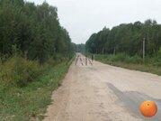 Продается участок, Щелковское шоссе, 110 км от МКАД - Фото 4