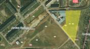 Продажа земли промназначения - Фото 1