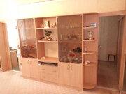 1 800 000 Руб., Продается двухкомнатная квартира (2-ка перепланирована в 3-ку) ., Купить квартиру в Ярославле по недорогой цене, ID объекта - 318400533 - Фото 5