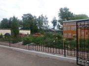 Продажа 3-ех комнатной в Серпухове - Фото 3