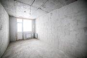 5 830 000 Руб., Продам 4-комнатную квартиру, Продажа квартир в Томске, ID объекта - 326367230 - Фото 12