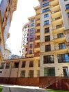 Продается 4-комн. квартира 190 кв.м, Купить квартиру в Москве, ID объекта - 329471011 - Фото 4