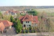 Продам дом, 18, Лызлово д, 16 км от города - Фото 4