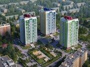 Продажа квартиры, Нижний Новгород, м. Горьковская - Фото 1