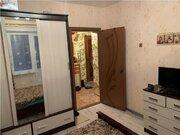 Двухкомнатная квартира в поселке Санатория Озеро Белое - Фото 3