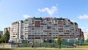 Продам 1 квартиру с ремонтом на Чернышевского Чебоксары