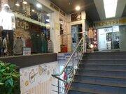 Продажа здания 1016.6 м2 Белгород,, Продажа помещений свободного назначения в Белгороде, ID объекта - 900306552 - Фото 2