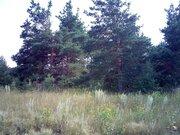 Земельный участок 14 соток в Переславском районе, с.Купанское - Фото 1