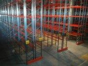 Складской комплекс класса А,3300 кв.м - Фото 3