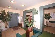 2-х комнатная квартира, Продажа квартир в Москве, ID объекта - 316438048 - Фото 17