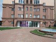 Продается коммерческое помещение, Продажа офисов в Алма-Ате, ID объекта - 601196114 - Фото 14