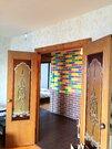 2 990 000 Руб., Продам 2-х комнатную квартиру Ногинск, Купить квартиру в Ногинске по недорогой цене, ID объекта - 324975372 - Фото 3