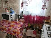 Продам 1 комнат квартиру, Купить квартиру в Тамбове по недорогой цене, ID объекта - 321074713 - Фото 4