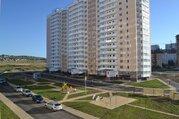 1 750 000 Руб., 1-к. квартира 30 кв.м, 4/16, Продажа квартир в Анапе, ID объекта - 329822959 - Фото 1