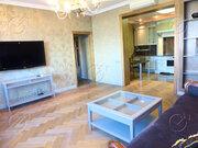 200 000 Руб., 4-х комнатная квартира, Аренда квартир в Москве, ID объекта - 313977395 - Фото 5