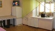 Гостинка (22 м2) с лоджией на Телецентре - Фото 2