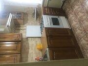 Продается 2-комн.квартира г.Жуковский, ул.Гагарина, д.37 - Фото 3