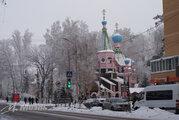 Продается 2к.кв, г. Люберцы, Шевлякова - Фото 1