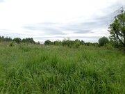 Земельный участок 30 соток Калужская область - Фото 2