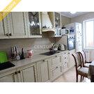 3к Ключевская 70 А, Купить квартиру в Улан-Удэ по недорогой цене, ID объекта - 330172349 - Фото 6