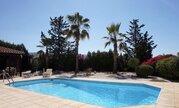 499 950 €, Впечатляющая 3-спальная Вилла в популярном районе Пафоса, Купить дом Пафос, Кипр, ID объекта - 504073603 - Фото 6