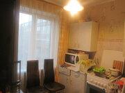 Квартира, ул. Красноармейская, д.23, Продажа квартир в Астрахани, ID объекта - 326710523 - Фото 6
