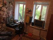 Нижний Новгород, Нижний Новгород, Канавинская ул, д.29, 1-комнатная .
