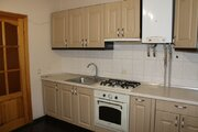 Классная квартира с ремонтом, 2 раздельные комнаты, кирпичный дом! - Фото 1