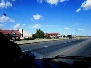 Алтай, с.Шахи, 15 км от Барнаула - Фото 2