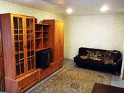 Сдам квартиру в центре на длит.срок, Аренда квартир в Ярославле, ID объекта - 323002552 - Фото 5