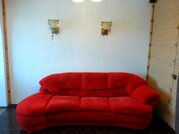 Сдается однокомнатная квартира, Аренда квартир в Кирсанове, ID объекта - 318958267 - Фото 2